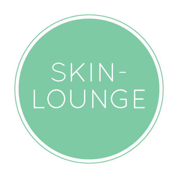 Skin-Lounge